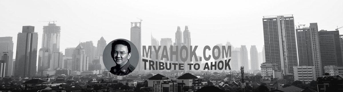 MYAHOK