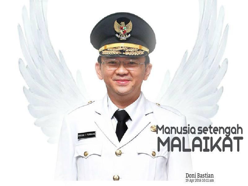 malaikat ahok3