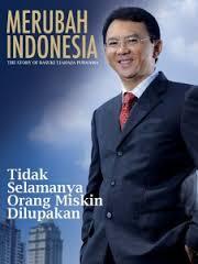 merubah indonesia