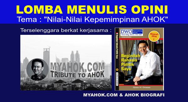 banner lomba fb2