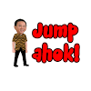 jump ahok logo