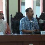 Memetik Hikmah dari Kasus Retno Mantan Kepala SMAN 3