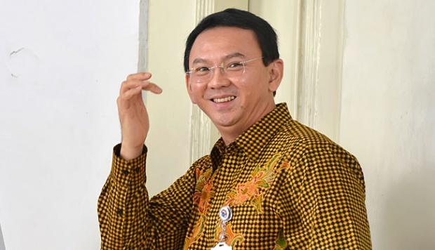 Inflasi DKI Jakarta