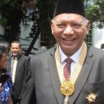 Karena Kesal Kepada Gubernur KALTIM, Warga Mau 'Pinjam' AHOK