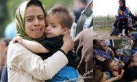 pengungsi-siria