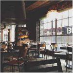 5 Coffee Shop Dengan Arsitektur Paling Instagrammable di Bandung