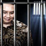AHOK Diperlakukan Tidak Adil, Mirip dengan yang dialami Bung Karno