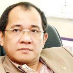 Akbar Faizal : Maaf Kami Memilih Ahok !