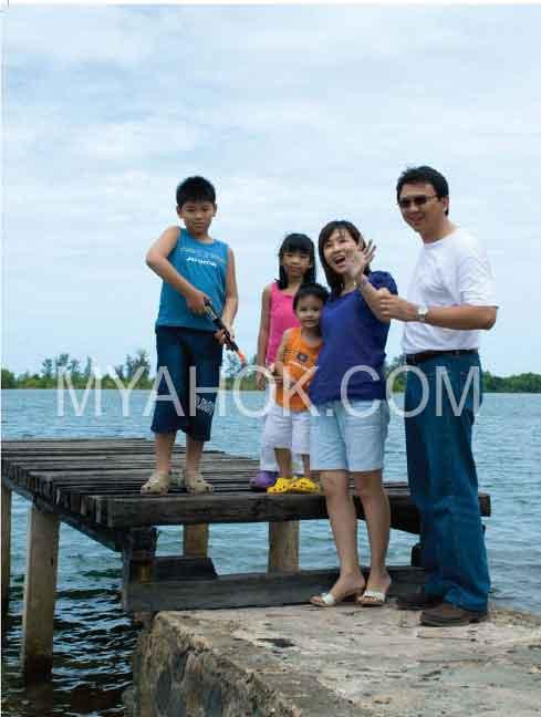 keluarga-pantai-net