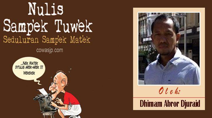 dhimam