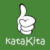 katakita