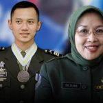 Demi Ambisi Menangkan Pilkada Jakarta, SBY Tak Peduli dengan Nepotisme