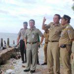 Reklamasi Pantai Utara Jakarta Dilaksanakan Demi Kepentingan Warga DKI