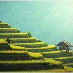 Intip Keunikan dari Kampung Budaya Tertua Sindang Barang, Bogor